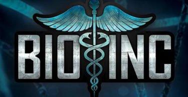 Bio Inc Biomedical Plague apk mod