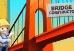 Bridge Constructor apk mod
