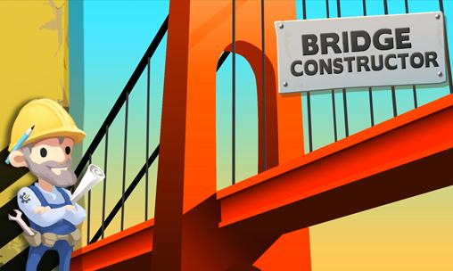 Bridge Constructor Premium v8.2 Apk Mod – Tudo desbloqueado