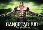 Gangstar Rio City of Saints apk mod