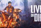 Live or Die Survival Pro apk mod