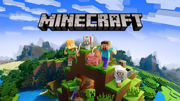 minecraft pocket edition apk mod