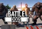 Battle Dogs hack download