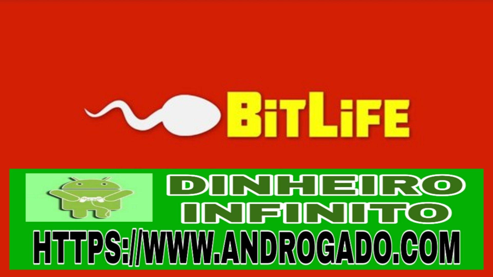 BitLife: Life Simulator v1.27.1 Apk Mod – Desbloqueado