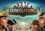 DomiNations Money