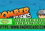 Bomber Friends hacked apk