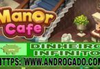 manor cafe ilimitado