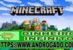 minecraft pocket edition de graça