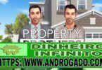 Property Brothers Home Design apk download