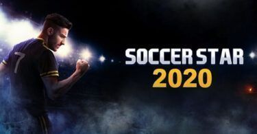 Soccer Star 2020 Top Leagues hacked
