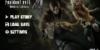Resident Evil 4 android Apk Mod com modo história atualizado download re4