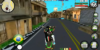 GTA Brasil Lite V9 Android Mod Apk+Data - LEVE 600 MB DOWNLOAD