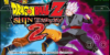Dragon Ball Super Z ( Shin Budokan 2) mod PPSSPP/PSP Android