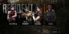 Resident Evil 7 Apk Mod RE Mercenários com novo mapa